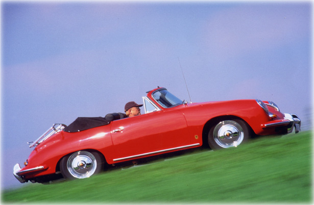 motor klassik sept 2000 wir in den medien porsche 356 ig deutschland e v. Black Bedroom Furniture Sets. Home Design Ideas